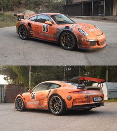 911 rusty Jagermester decoration. We collect and generate ideas: ufx.dk