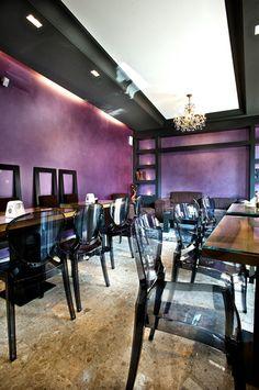 Cristiano Musu U2014 Lounge Bar S.Marco