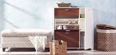 330042 The Neat & Tidy Home: Organization Essentials