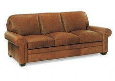 19 best leather sofa images hancock moore leather couches rh pinterest com