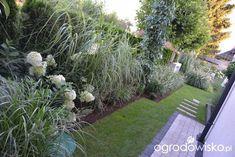 Garden Pots, Vegetable Garden, Garden Ideas, Garden Entrance, Organic Gardening, Stepping Stones, Yard, Exterior, Indoor