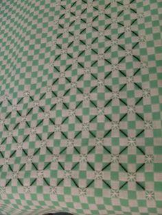 Resultado de imagen de feito por mim bordado español