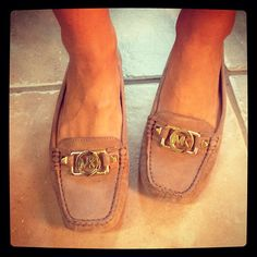 MK..How Cute!!!