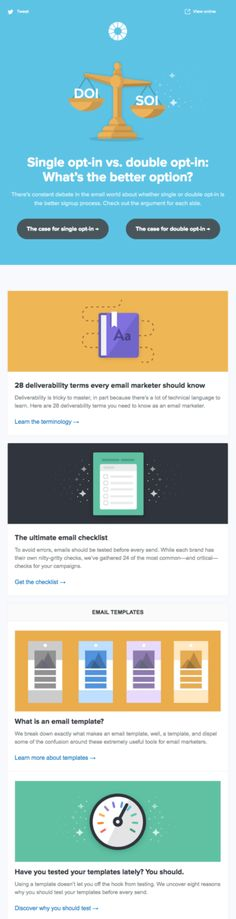 22 Best Product Launch / Announcement Emails images in 2016