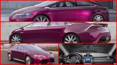 27,000-43 MPG-2016 Toyota Camry Price :http://www.carnews2015.com/2016-toyota-camry/