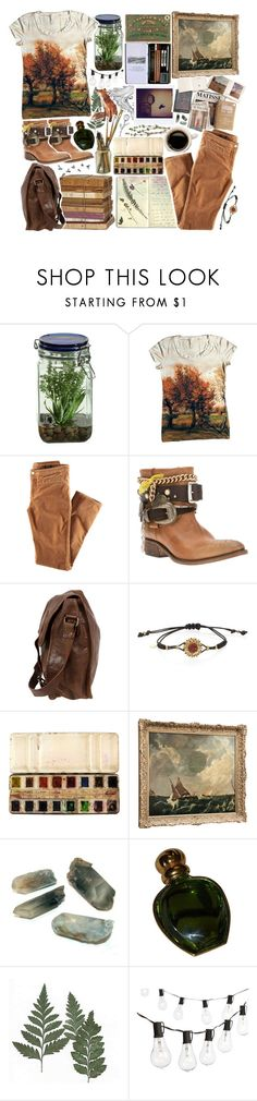 """adolescence is a 20th century invention"" by toripete ❤ liked on Polyvore featuring Alöe, Moleskine, H&M, ELENA IACHI, VIPARO, Pippo Perez, Christian Dior and Crate and Barrel"