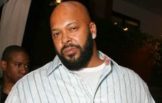 Suge Knight Gets Into Fight On The Set Of Ice Cube & Dr. Dre Film In Compton. Runs Over & Kills Man With His Car As He Fled The Scene (Video)