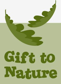 The Isle of Wight's local countryside charity. Isle Of Wight, Home Gifts, Countryside, Charity, Logos, Nature, Decor, Naturaleza, Decoration