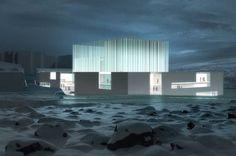 arquitectura nordica - Buscar con Google