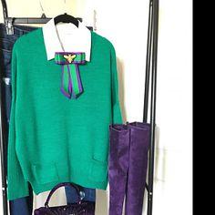 Foto del comprador collette baisa, que ha escrito una reseña de este artículo con la Etsy app for iPhone.