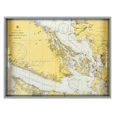 San Juan Islands Rectangular Tray ($59) ❤ liked on Polyvore featuring home, kitchen & dining, serveware, lacquer serving tray, lacquer tray, trinket tray, rectangle serving tray and beverage tray