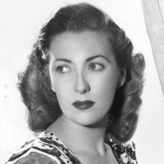British singer Vera Lynn rose to fame during World War II and is known for such songs as 'The White Cliffs of Dover' and 'We'll Meet Again.' Learn more about her life and career, at Biography.com.