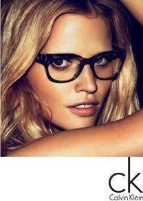 eafa633bd4 Calvin Klein designer women s eyeglasses