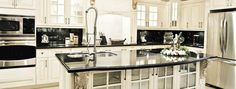 Tending pinterest traditional kitchens traditional and kitchens