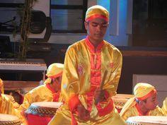 VOYAGE AU VIETNAM CROISIÈRE DE LUXE DU VIETNAM AU CAMBODGE SUR LE FLEUVE DU MÉKONG by dancingqueen27, via Flickr