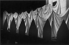 Sans titre - Izis - 1947