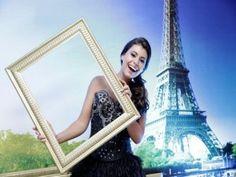 Festa-Debutante-Tema-Paris