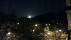 Luna llena!!!!