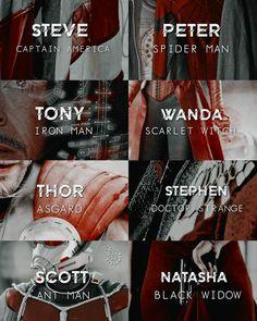 Marvel Comics, Marvel Avengers Movies, Marvel E Dc, Disney Marvel, Marvel Funny, Marvel Heroes, Marvel Characters, Marvel Phone Wallpaper, Wanda Marvel