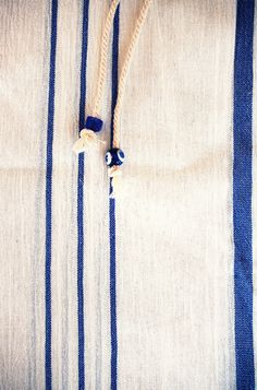 Traditional Fabric, Arrow Necklace, Greek, Accessories, Collection, Jewelry, Jewlery, Jewerly, Schmuck