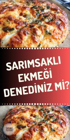Turkish Kitchen, Coffee Break, Lasagna, Bread Recipes, Catering, Bakery, Food And Drink, Brunch, Chicken