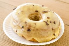 nyc chat line donut