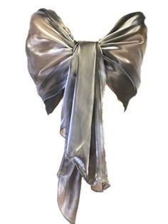 SILVR Silky Iridescent Wrap Stole Shawl For Weddings Bridal Bridemaids & Evenings Wear (200cm *75cm, SILVER) LondonProm,http://www.amazon.co.uk/dp/B00IN76XTO/ref=cm_sw_r_pi_dp_dK4Ftb1Z7Q6GW56A