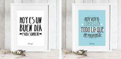 Feliz dia para ti y los que amas!! http://tuslibrosdeautoayuda.com #frases positivas #autoayuda #superacion #motivacion #crecimiento personal #libros autoayuda