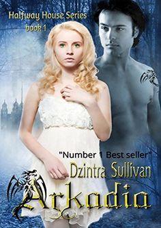 Arkadia (Halfway House Series Book 1) by Dzintra Sullivan http://www.amazon.com/dp/B00OYWM2PG/ref=cm_sw_r_pi_dp_bKs.vb0WQ2FH3