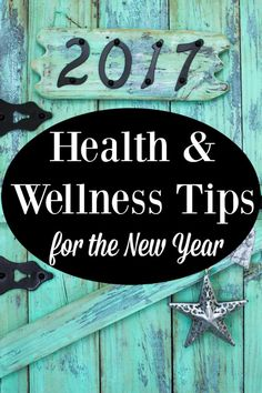 Health & Wellness Tips for the New Year Divine Lifestyle