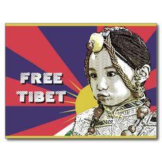 Tibet, Postcard Size, Paper Texture, Backdrops, Prints, Free, Bhutan, United Nations, Hong Kong