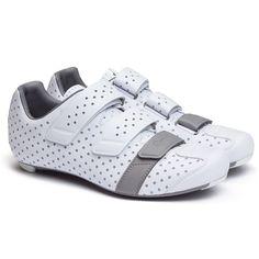 Rapha Climbers' shoes