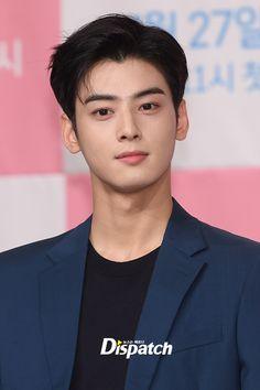Korean Star, Korean Men, Third Kamikaze, Cha Eunwoo Astro, Lee Dong Min, Astro Fandom Name, Web Drama, Handsome Korean Actors, Lee Soo