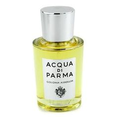 8fb0289fe61 Acqua Di Parma Colonia Assoluta Eau de Cologne Spray - 50ml/1.7oz Edc,