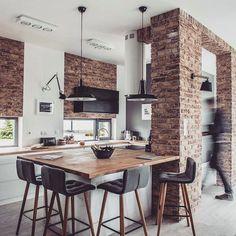 #Nordic Style #Shoko #Design Project #monochromatic #interior #interoordesign #cozy // more on notapaperhouse.com