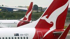 Terrifying Wi-Fi hotspot name causes chaos on Qantas plane -> http://mashable.com/2016/05/02/qantas-wifi-scare/ FOLLOW ON FACEBOOK! https://www.facebook.com/TechNewsTrends/