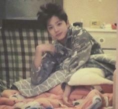Jung Suk, My Bebe, Guan Lin, Lai Guanlin, Dream Boy, Hakuna Matata, Kpop, China, Lee Min Ho