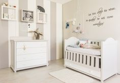 Cot and Compactum www.theroom.co.za