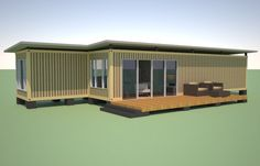 shipping containers bedroom | ... container spec recycled high cube shipping container reinforced 100mm