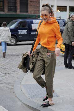 simple pants. I'd like pants outside of just jeans