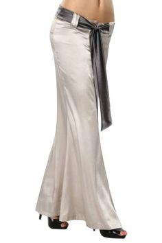 Kelly Nishimoto Skirt Stake Champagne 6 Kelly Nishimoto,http://www.amazon.com/dp/B007PHJQ0G/ref=cm_sw_r_pi_dp_rdC0qb1RF13BW2CG