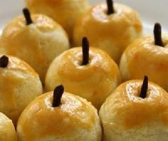 http://malindo.my.id/cara-membuat-kue-nastar.html