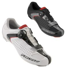 Specialized Comp RD