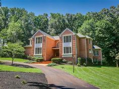 Price Repositioned for Astute Buyer Custom estate home nestled on 9A.Main level Master Banquet Sized DR 2 story foyer and Family Rm. wcascade of windows SPECTACULAR VIEWS Sunoorm Screened porch Deck Patio WO lower level Numerous recent updates- Gourmet kitchen baths driveway roof water heaters HVAC more  Financial.disclosure and Lender Preapproval Required.