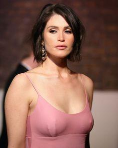 Porno gemma arterton 60 Sexy