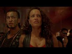 Once were warriors 1994 full quot movie youtube