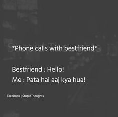 fdb93943e296a This person might be the best life partner ever Special Friend Quotes