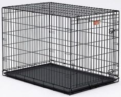 Large Dog Crates For Travel
