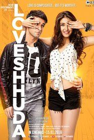 New Hindi Movies Free HD Download