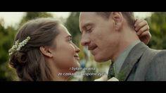 Światło między oceanami - zobacz polski zwiastun (premiera: 18.11.2016)